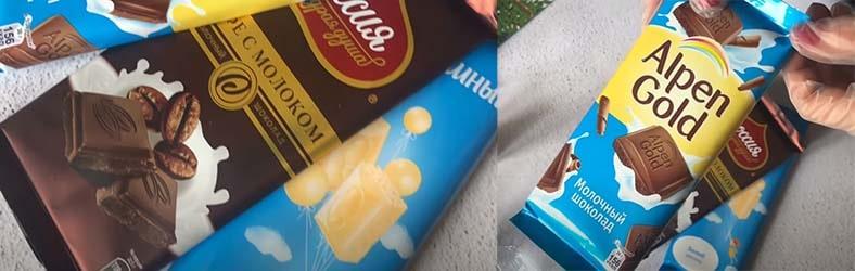 как-сделать-клубнику-в-шоколаде-1