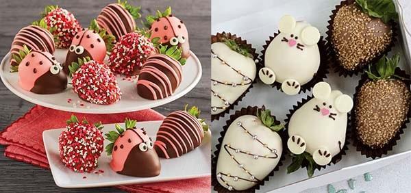 как-сделать-клубнику-в-шоколаде-19
