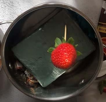 как-сделать-клубнику-в-шоколаде-6