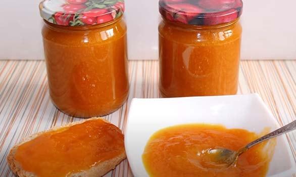 как-сварить-густое-варенье-из-абрикосов-на-зиму-7