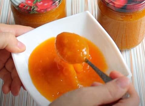 как-сварить-густое-варенье-из-абрикосов-на-зиму-9