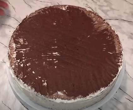 классический-торт-пьяная-вишня-18