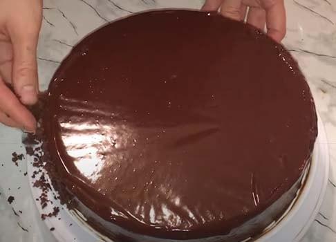 классический-торт-пьяная-вишня-20