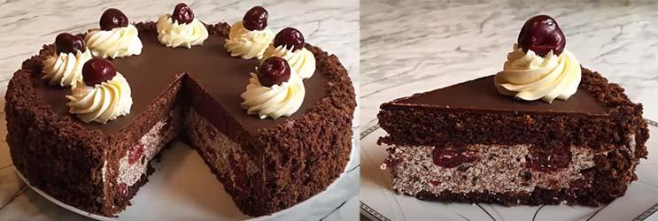 классический-торт-пьяная-вишня-23