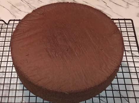 классический-торт-пьяная-вишня-7