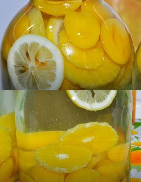 компот-из-абрикосов-и-апельсинов-9