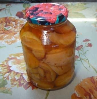 компот-из-абрикосов-и-персиков-3
