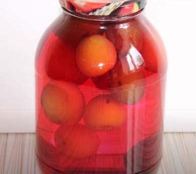 компот-из-абрикосов-и-слив-4