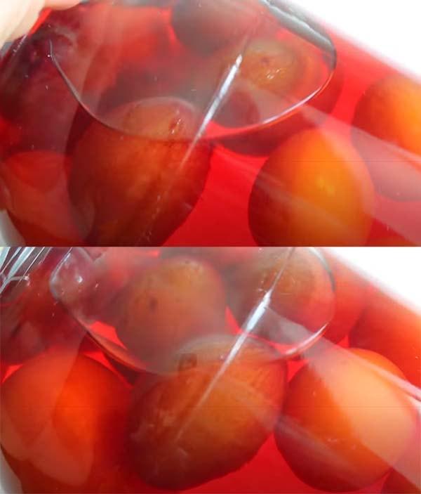 компот-из-абрикосов-и-слив-5