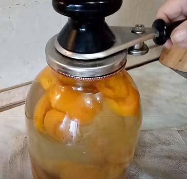 компот-из-абрикосов-половинками-5