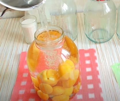 компот-из-абрикосов-с-косточками-1