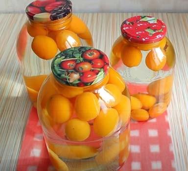 компот-из-абрикосов-с-косточками-2