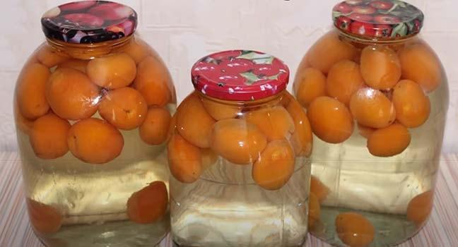 компот-из-абрикосов-с-косточками-6