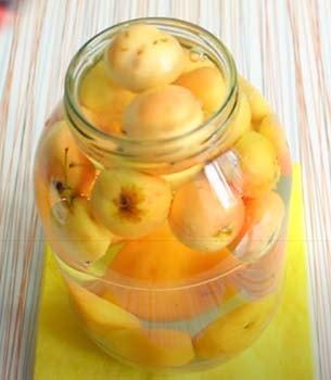 компот-из-абрикосов-с-яблоками-2