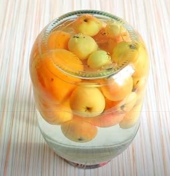 компот-из-абрикосов-с-яблоками-5