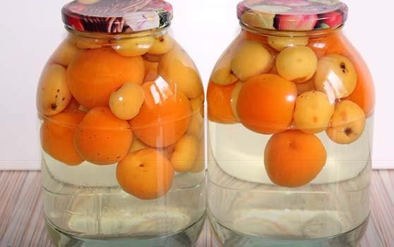 компот-из-абрикосов-с-яблоками-6