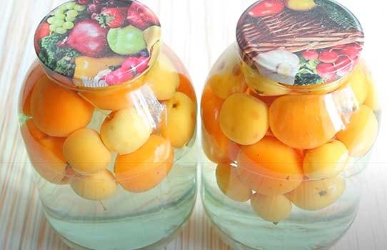 компот-из-абрикосов-с-яблоками-7