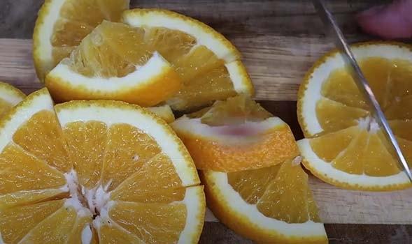 компот-из-клубники-и-апельсина-1
