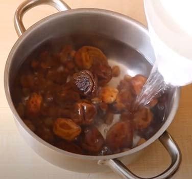 компот-из-сушеных-абрикосов-3