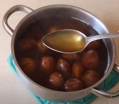 компот-из-сушеных-абрикосов-4