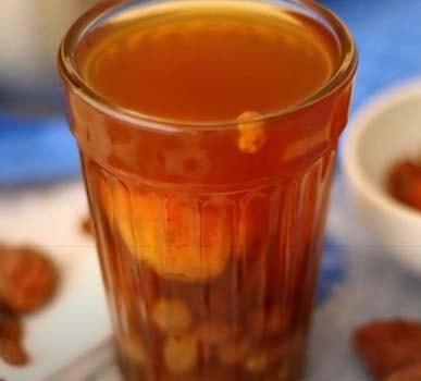 компот-из-сушеных-абрикосов-5