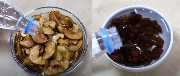 компот-из-сушеных-яблок-1