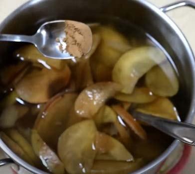компот-из-сушеных-яблок-3