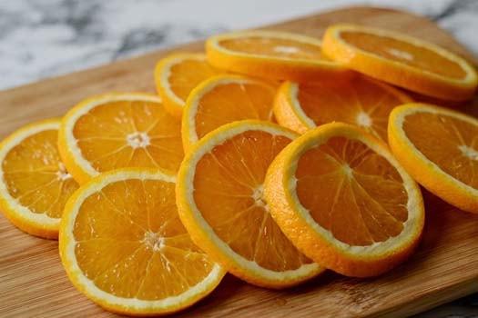 компот-из-яблок-и-апельсинов-на-зиму-2