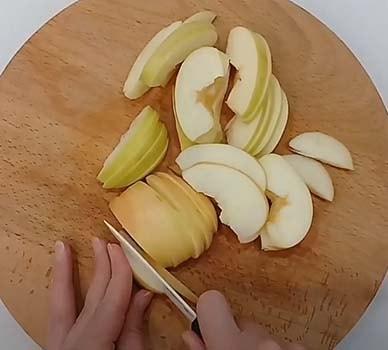компот-из-яблок-и-ревеня-3
