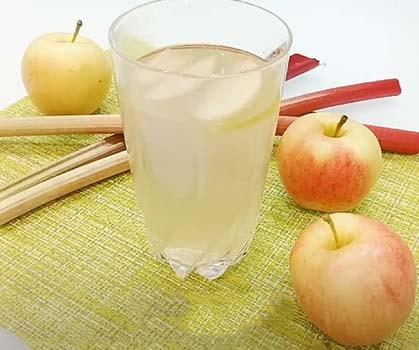компот-из-яблок-и-ревеня-6