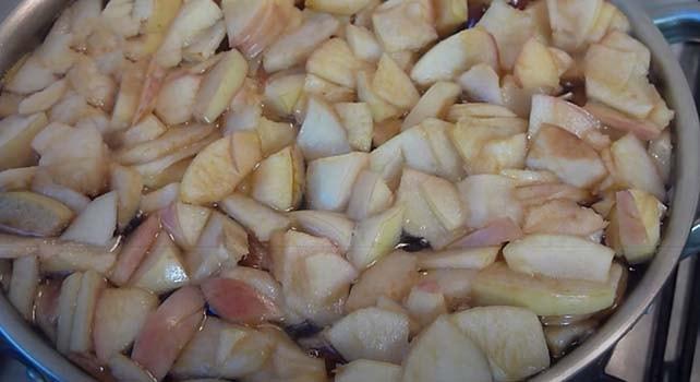 компот-из-яблок-и-слив-3