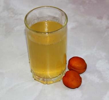 компот-из-замороженных-абрикосов-3