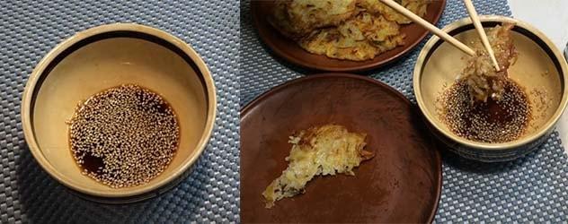 оладьи-из-кабачков-и-картофеля-10