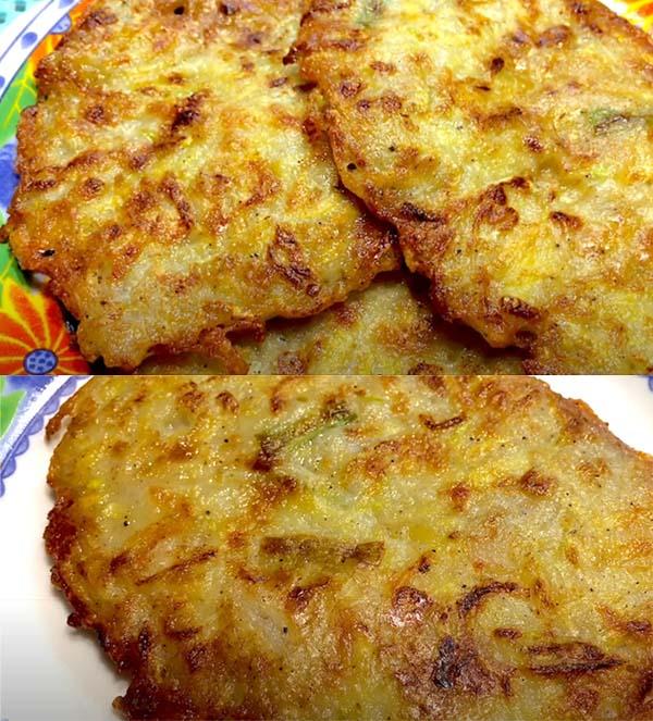 оладьи-из-кабачков-и-картофеля-11