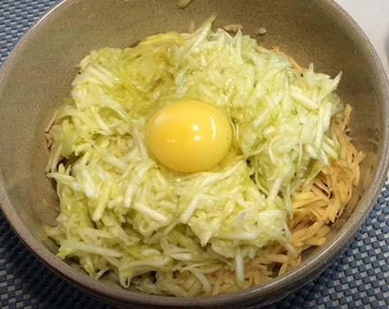 оладьи-из-кабачков-и-картофеля-4