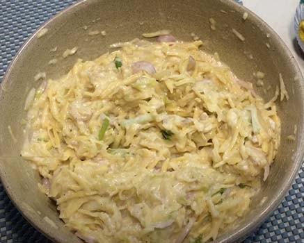 оладьи-из-кабачков-и-картофеля-6