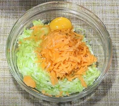 оладьи-из-кабачков-и-моркови-2