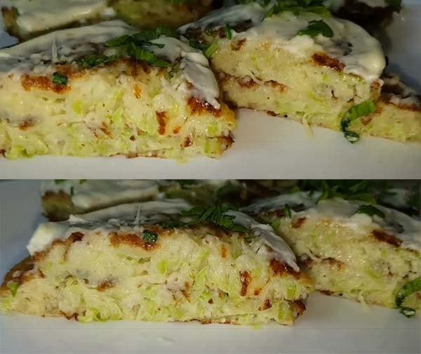 оладьи-из-кабачков-с-сыром-и-чесноком-10