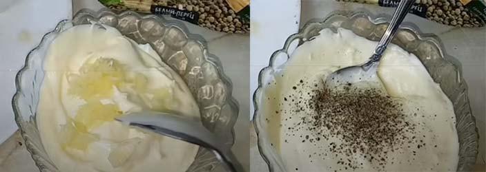 оладьи-из-кабачков-с-сыром-и-чесноком-6
