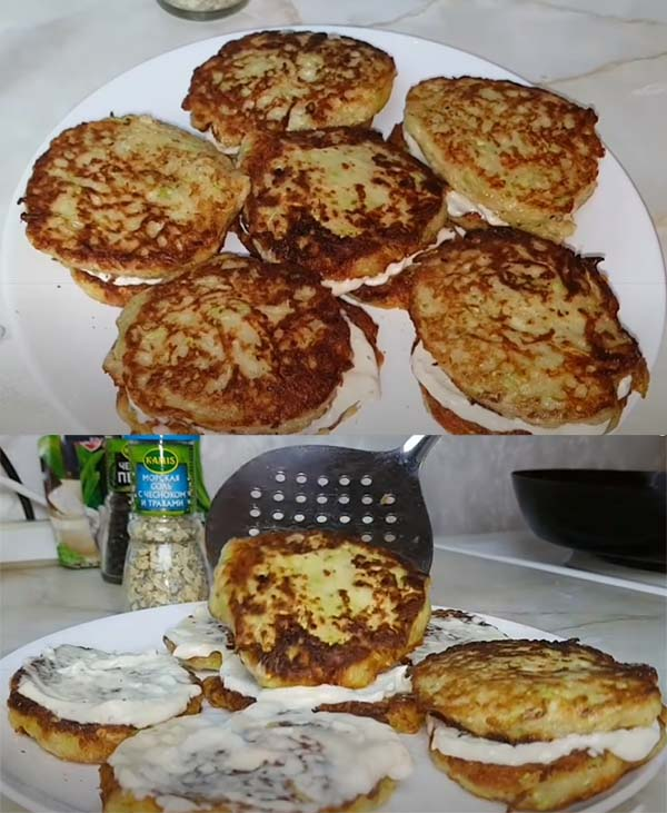 оладьи-из-кабачков-с-сыром-и-чесноком-9
