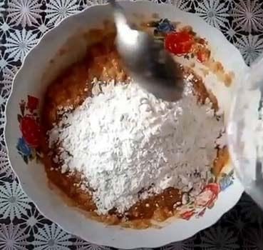 оладики-из-кабачковой-икры-3