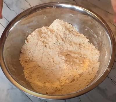 пирог-с-вишней-из-песочного-теста-3