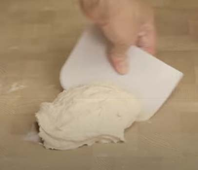 пирог-с-вишней-из-слоеного-теста-4