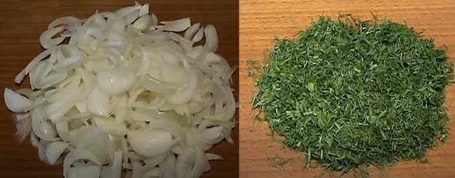 салат-из-огурцов-нежинский-без-масла-2