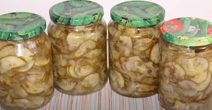 салат-из-огурцов-нежинский-классический-5