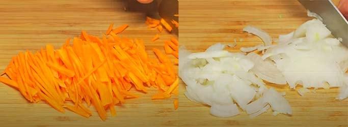салат-из-огурцов-по-корейски-2