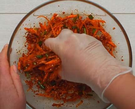 салат-из-огурцов-по-корейски-5