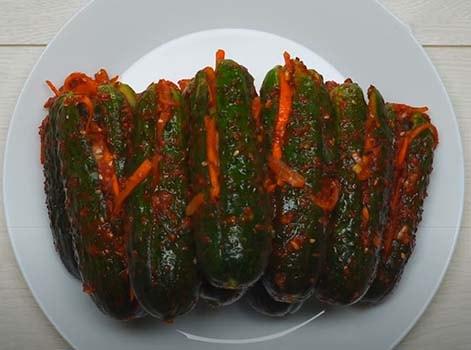 салат-из-огурцов-по-корейски-8
