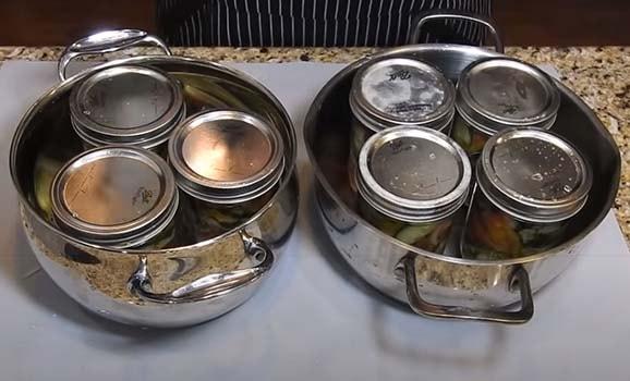 салат-острый-с-зелеными-помидорами-4