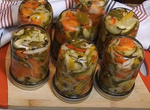 салат-острый-с-зелеными-помидорами-5